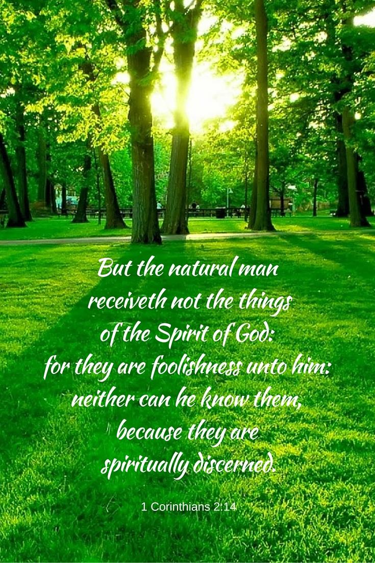 nurse bible verses