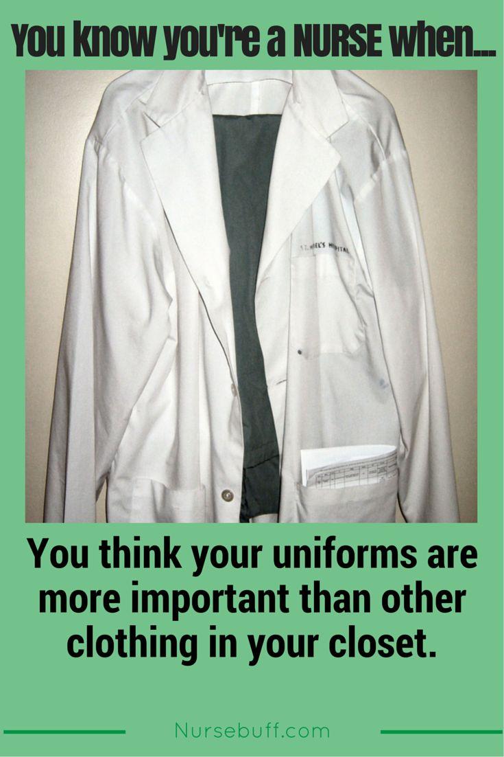 nurse funny humor