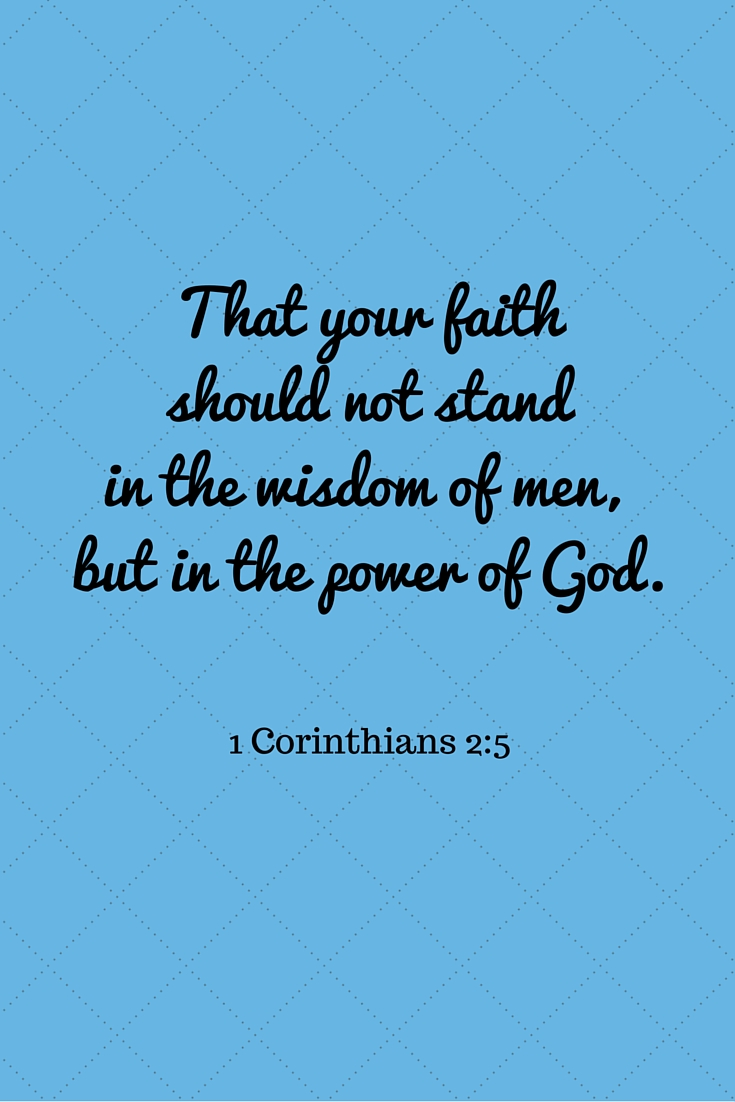 Religious Quotes About Faith 50 Best Bible Verses For Nurses  Nursebuff