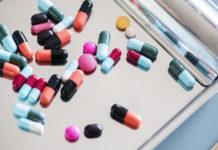 nursing mnemonics pharmacology