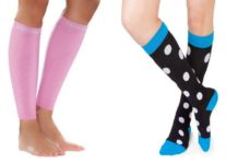 compression stockings for nurses