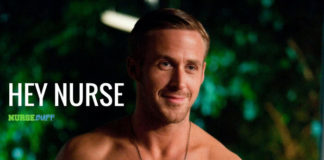 funniest pick up lines for nurses