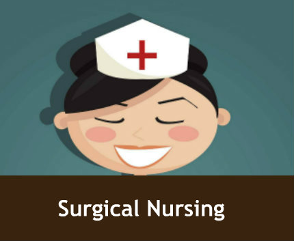 you tube videos about surgical nursing