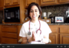 you tube videos for nurses