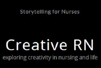 Creative RN