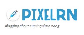Pixel RN
