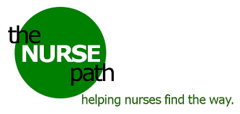 The Nurse Path