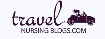 Travel Nursing Blogs