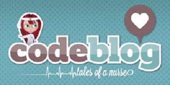 codeblog