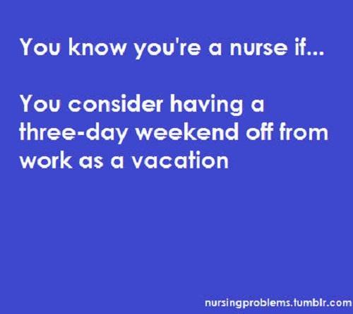 cute nursing quotes