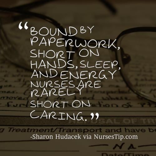inspiring nurse quotes on tubmblr
