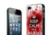 iphone cases for nurses