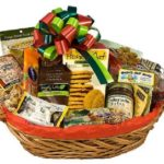 15 Awesome Nurse Gift Basket Ideas