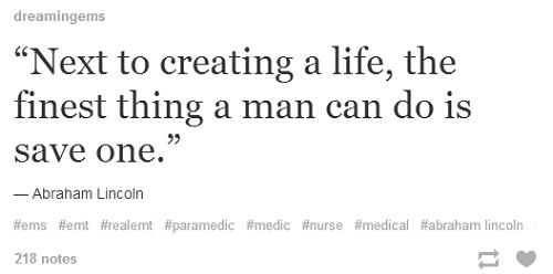 nursing quotes for graduation