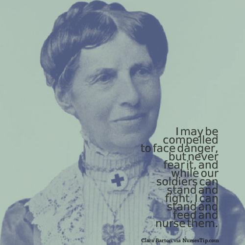 nursing quotes inspiration