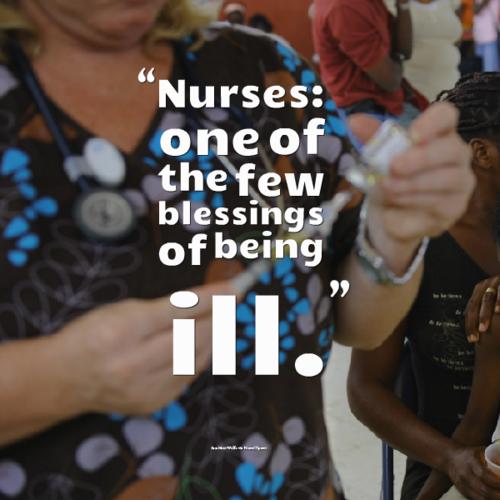 nursing quotes pinterest