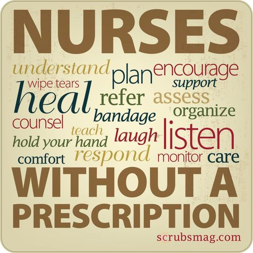 45 inspiring nurses quotes the fresh quotes image result for nurses images and quotes m4hsunfo Choice Image