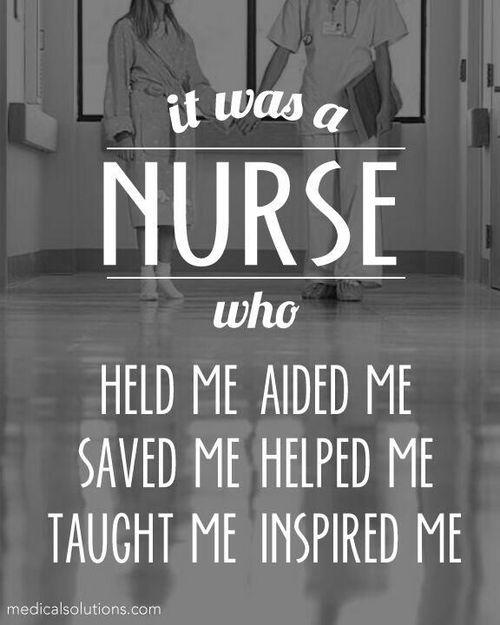 top 10 nursing quotes