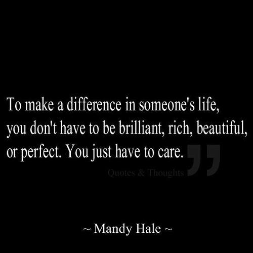 very inspiring nursing quotes
