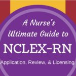 nclex rn questions and answers with rationale pdf