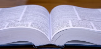 best medical dictionaries for nurses