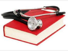 best medical dictionaries for nurses