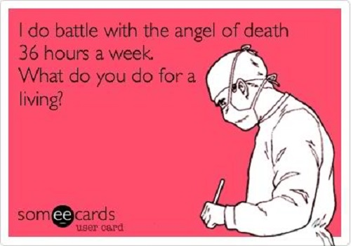 best nursing quotes