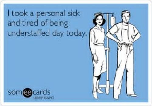 Nurse Funny Ecards 250 Funniest Nursing Q...