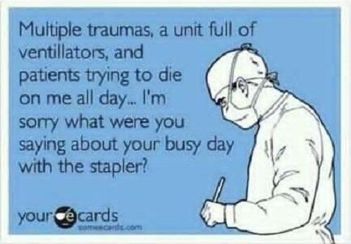 ecards about nurses