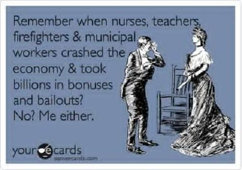 ecards for nursing week