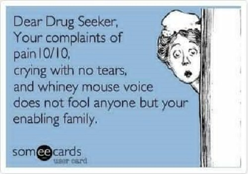 funniest ecards for nurses
