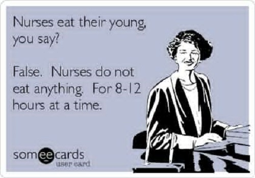 funniest nursing ecards ever