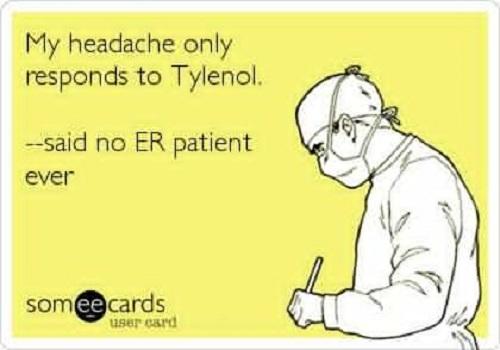 Er Nurse Meme Funny : Er nurse funny quotes quotesgram
