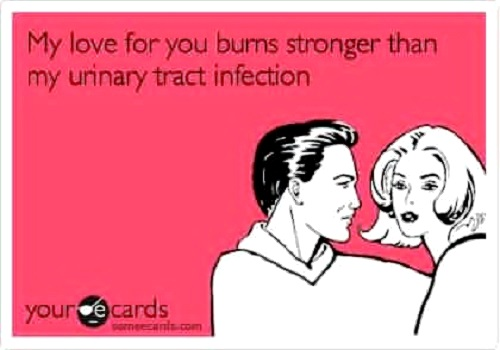 funny nurse pick up lines