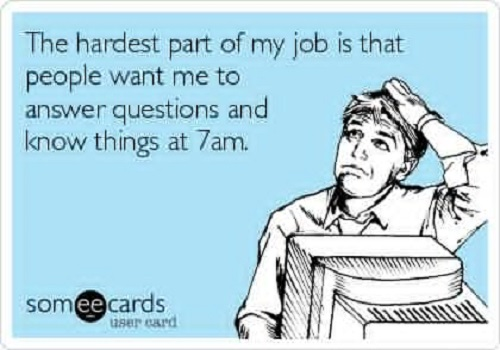 funny quotes for nurses