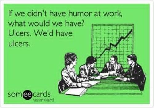 ecards funny - photo #49