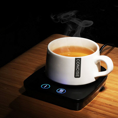 mug warmer best gadgets for nurses