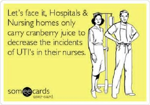 nurse quotes and sayings
