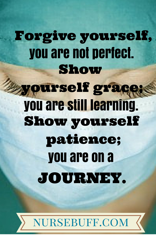Nursing Quotes Prepossessing 50 Nursing Quotes To Inspire And Brighten Your Day  Nursebuff