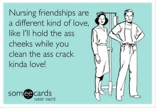 nursing ecards funniest