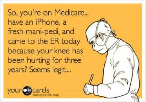 nursing ecards