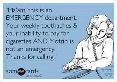 nursing humor ecards