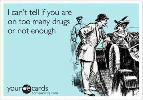 nursing humor quotes
