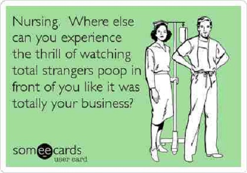 nursing quotes and ecards