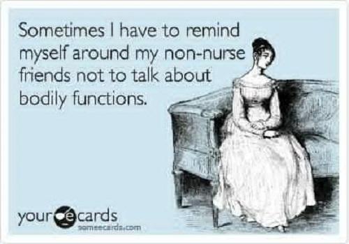 quotes about nursing