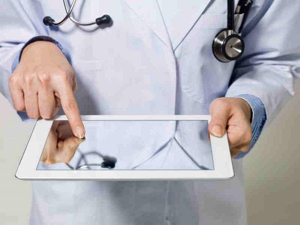 health informatics degree for nurses
