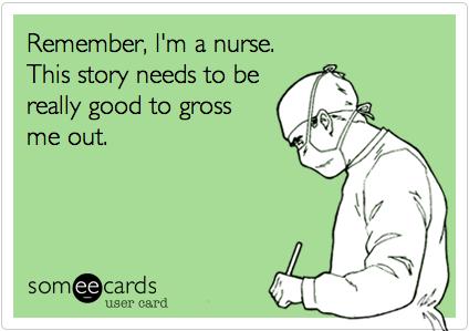 funny-nursing-quotes