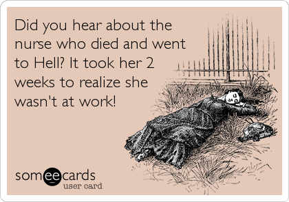 nurses-quotes-funny