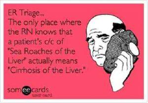 ER-nursing-funny-quotes