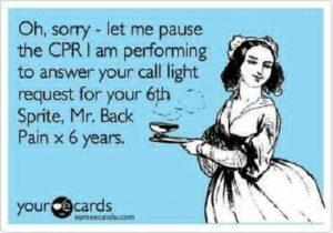 hilarious-nursing-ecards